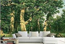 Lqwx Hintergrund Für Das Schlafzimmer Wänden Anpassen 3D Foto Wandbild Big Tree Wallpaper Für Schlafzimmer Wänden 3D Wallpaper Moderne 120 Cmx 100 Cm