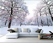 Lqwx Moderne Individuelle Fototapete Home