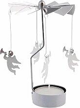 Teelichthalter Für Adventskranz günstig online kaufen | LIONSHOME
