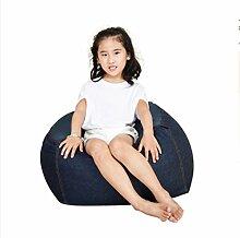 LRSFGAP CYJZ® Sitzsack, Baby Kreative Sitzsack
