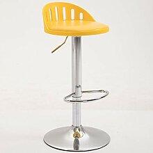 LRZS-Furniture Moderner minimalistischer