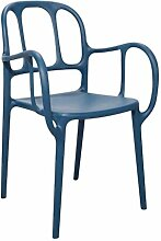 LRZS-Furniture Nordic Haushalt Kunststoff