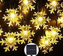 Weihnachtsbeleuchtung Fenster Günstig.Weihnachtsbeleuchtung Fenster Innen Günstig Online Kaufen Lionshome