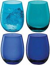 LSA International 500 ml Coro Water/Wine Tumbler,
