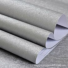 lsaiyy Selbstklebende tapete wasserdicht PVC mit