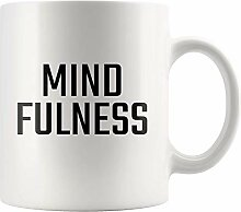 Lsjuee Achtsamkeit Meditation Yoga Liebhaber