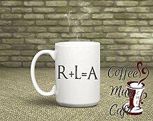 Lsjuee Das ist, was ich tue Ich trinke Kaffee und