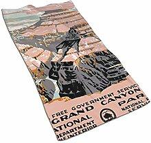 Lsjuee Grand Canyon NationalKüchen