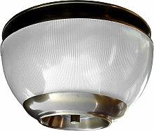 LSP3 Decken- oder Wandlampe von Luigi Caccia