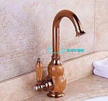 LSRHT Waschtischarmatur Wasserhahn Armatur