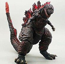 LSXLSD Dinosaurier-Modell Action-Figuren Spielzeug