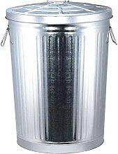 Lszdp-Waste Mülleimer Kücheneimer Papierkorb