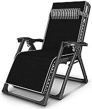 LTHDD Stühle, Klappstühle, Schwerelosigkeit,