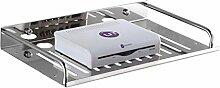 LTJTVFXQ-shelf Set Top Box WiFi Router