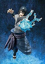 LTMM 15 cm Naruto Shippuden Uchiha Sasuke
