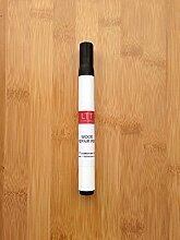 LTT–Holz Möbel Reparatur Federbreite Holz | Bodenbelag | Türen | Küche Schränke kiefer