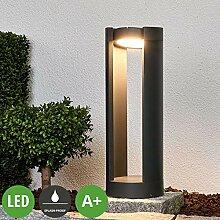Lucande LED Außenleuchte 'Dylen' (Modern)
