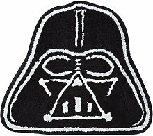Lucasfilm Ltd. JF01626E Badematte, baumwolle,