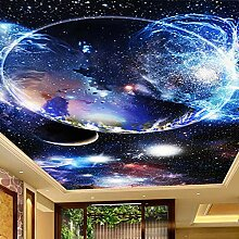 LucaSng Tapeten Wandtapete 3D Fotoposter Wanddeko