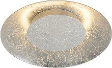 Lucide 79177/12/14 - LED Deckenleuchte FOSKAL