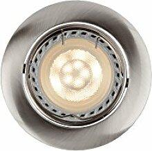 Lucide FOCUS - Einbaustrahler - Ø 8,1 cm - LED