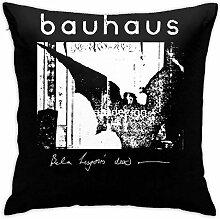Lucky girlfriend Bauhaus - Fledermausflügel -