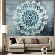Ludage Wohnteppich Home Dekoration Design Tapete