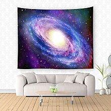 Ludage Wohnteppich, Sterne-Universum-Serie