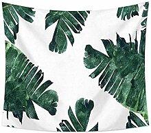 Ludage Zuhause Wandteppiche, Bild Tischdecke