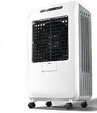 Lüfter ZR- Klimaanlage Haushalt Handy,