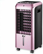 Lüfter ZR- Klimaanlage Ventilator Fernbedienung
