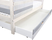 Lüttenhütt Bettschubkasten Drollig, passend zum