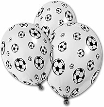Luft-Ballons Fußball/Party-Balloons