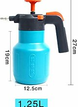 Luft-druck-wasser-dosen/Spray Wasserkocher/Sprayer/Teekanne/Spieltopf/Bewässerungs-wasserkocher/Bewässerung/Teekanne-A