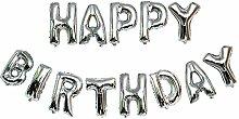 Luftballon für Party, Pulison, Geburtstage und