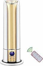luftbefeuchter boden art luftbefeuchter zuhause ruhigen schlafzimmer schwangere klimaanlage mit großer kapazität intelligente konstante luftfeuchtigkeit air aroma - maschine büro wohnzimmer-B-60cm high