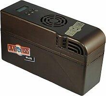 Luftbefeuchter elektronische Zigarre OASIS plus
