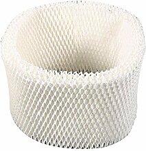 Luftbefeuchter Filter Ersatz Ersatzfilter für