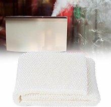 Luftbefeuchter Filter Ersatz hochwertige