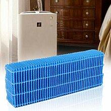 Luftbefeuchter Filter stark und langlebig einfach