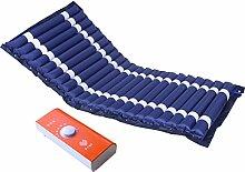 Luftdruck-Massage-Matratze