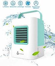 Luftkühler Ventilator Anbber Air Cooler mit
