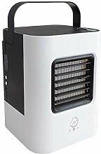 Luftkühler Ventilator, BG&MF Air Cooler mit