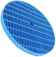 Luftreiniger Filter Luftbefeuchter Filter