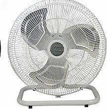 Luftzirkulation Fan Luftbefeuchter Lüfterlosen Haushalt Stumm Ventilator Remote-Desktop-Wand-Fan (Lila Einzigen Kalten Induktion Befeuchtung Negativen Ionen-Typ)