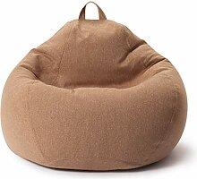 Lumaland Comfort Line XXL Sitzsack Indoor -