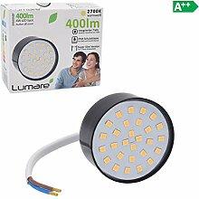 Lumare Leuchtmodul für Lumare Slim Line