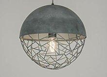 Lumidora Pendelleuchte Modern Retro Coole Lampen
