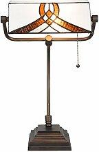 Lumilamp 5LL-5195 Schreibtischlampe Burolampe