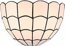 Lumilamp 5LL-5933 Wandlampe Wandleuchte im Art